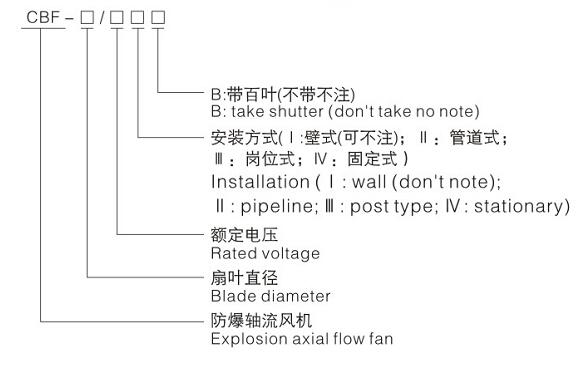 电路 电路图 电子 原理图 587_374